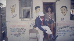 tour du monde en clips afrique cape town 5