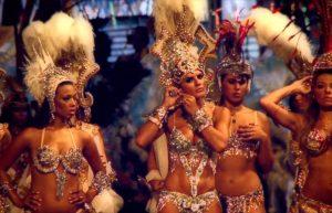 tour du monde en clips salvador de bahia brésil 8