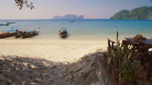 tour du monde en clips thailande 1