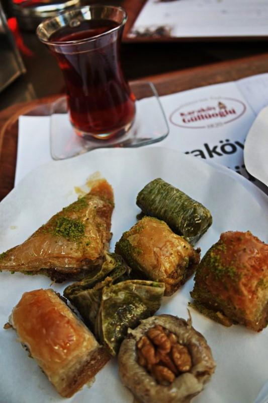 balavas-turques-patisseries
