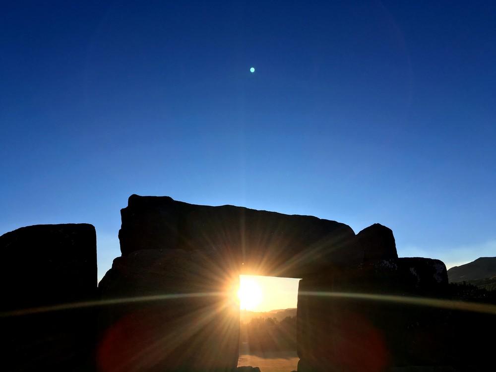 sacsayhuaman-coucher-de-soleil-cusco