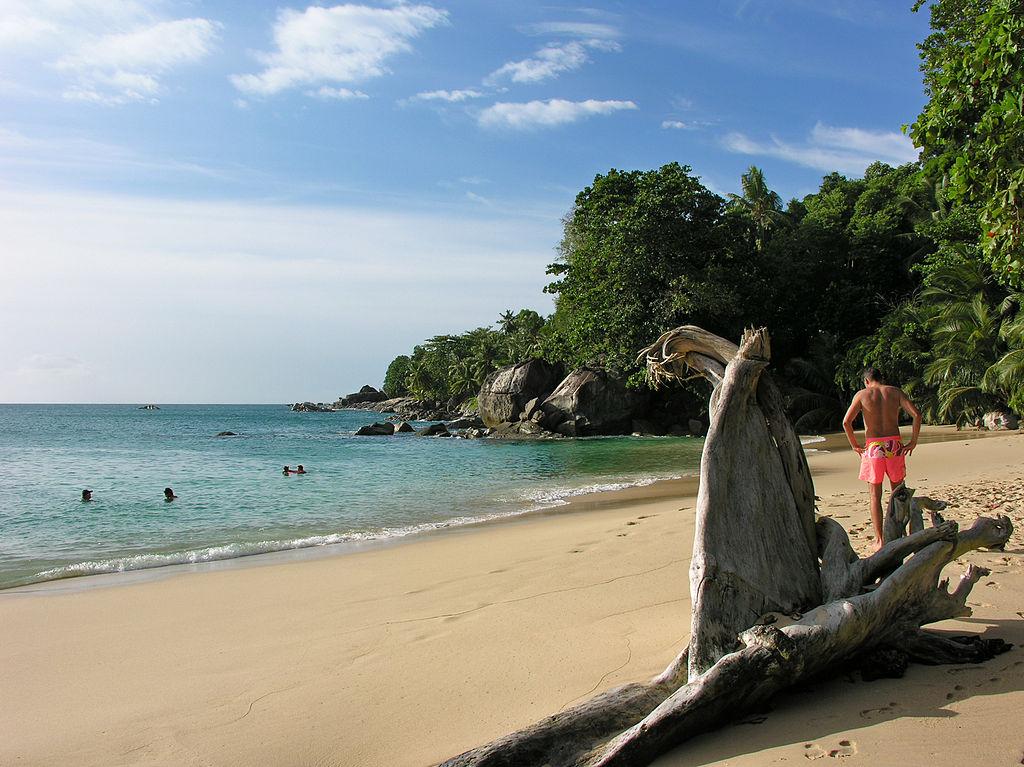 seychelles-beau-vallon-2