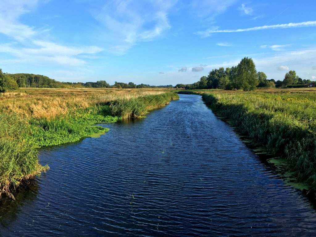 campagne-riviere-danemark
