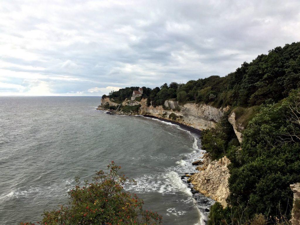 falaises-stevns-klint-danemark