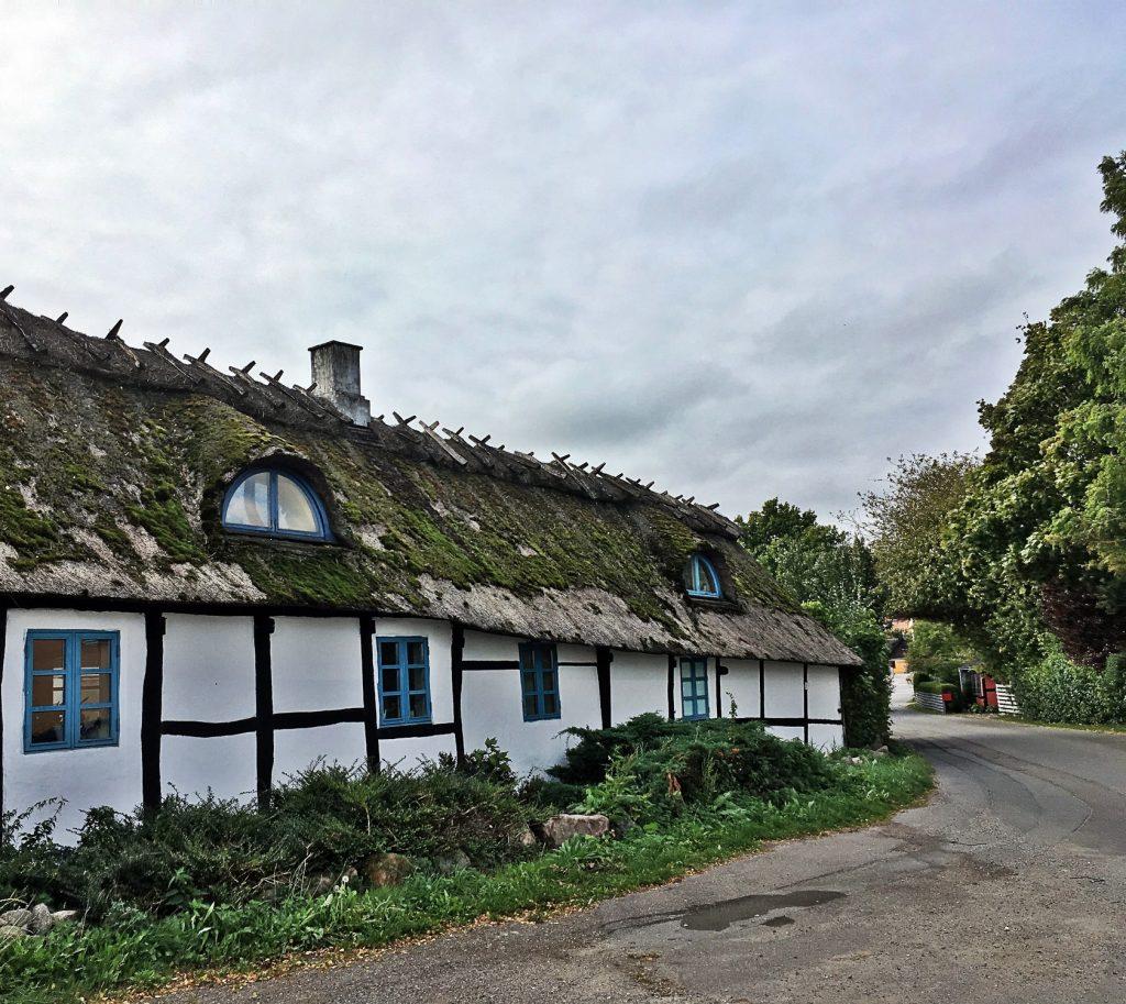 maison-typique-danemark