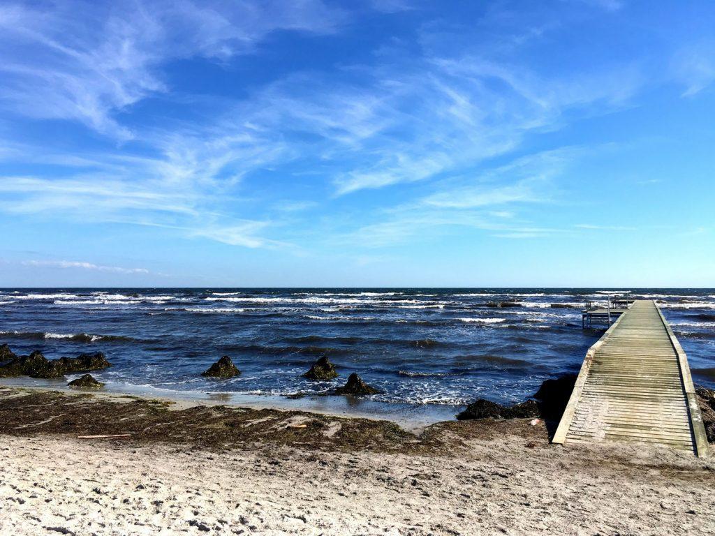 plage-danemark-sud-copenhague-embarcadere